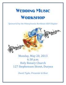 Wedding_Music_Workshop_Poster