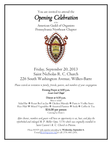 Opening_Celebration_Announcement_2013